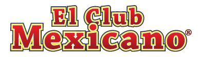 logo_text_large.png